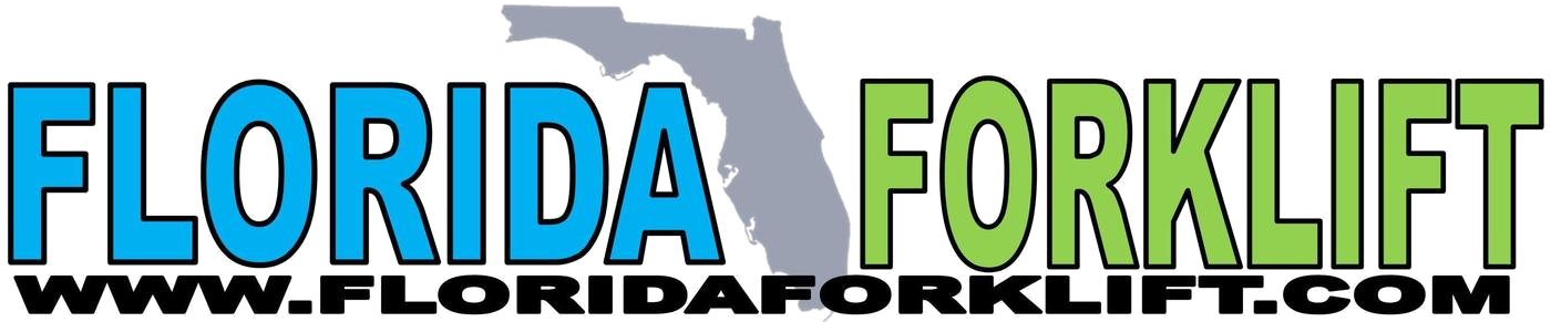FLORIDA FORKLIFT