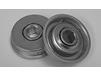 CONVEYOR BEARINGS